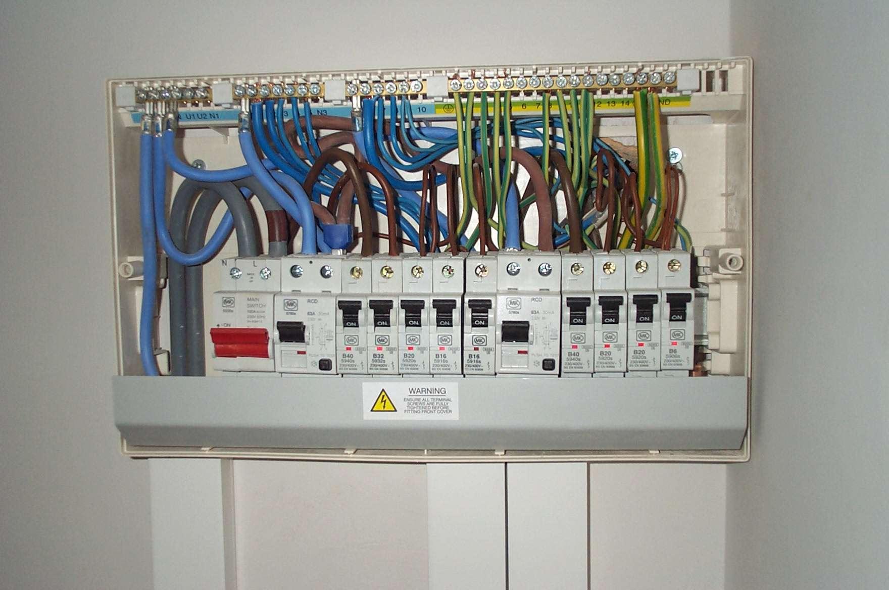 consumer unit upgrades?resize=665%2C441 mk consumer unit wiring diagram wiring diagram wylex rcbo wiring diagram at n-0.co