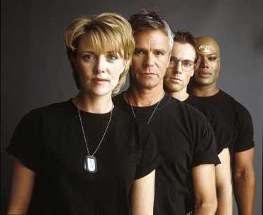 Stargate_SG-1_S4_001
