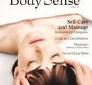 Body Sense Magazine:  Autu...
