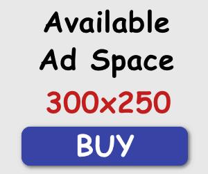 Pasang iklan di website bertrafik tinggi M Jurnal