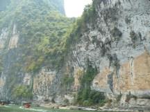 Guilin Yangshuo 1 028