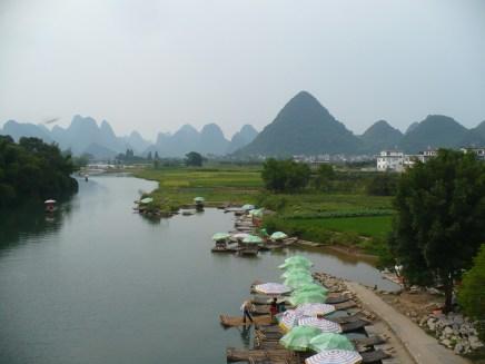 Guilin Yangshuo 1 173