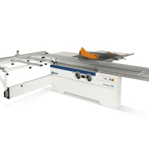 SCM extra warranty nova si 300 Sliding Table Saw