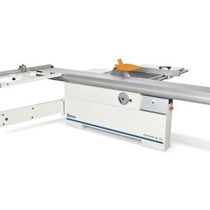SCM minimax sc 4e Sliding Table Saw