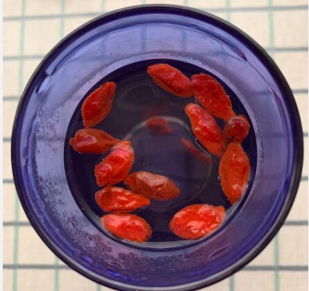goji berry tea reviews 14