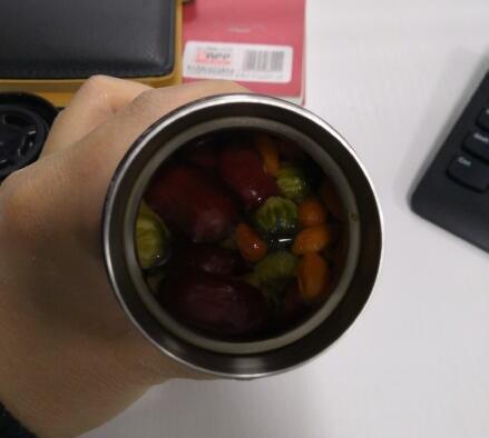 goji berry tea reviews 17