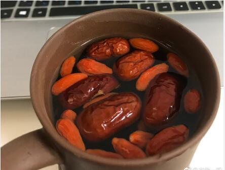 goji berry tea reviews 18
