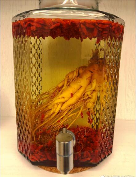 goji berry tea reviews 29
