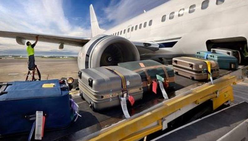 Египетский аэропорт предложил туристам миновать очереди за отдельную плату