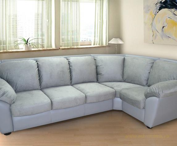 Мягкая мебель в Люберцах мебельной фабрики Виктория ...