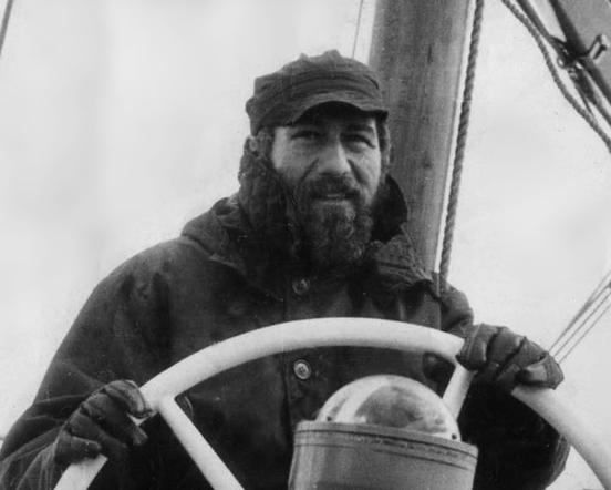 Maciej Krzeptowski