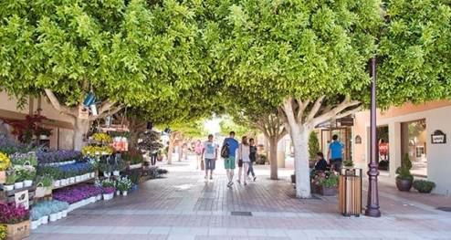 Mallorca Fashion Outlet   All about Mallorca Mallorca Fashion Outlet  Mallorca Fashion Outlet