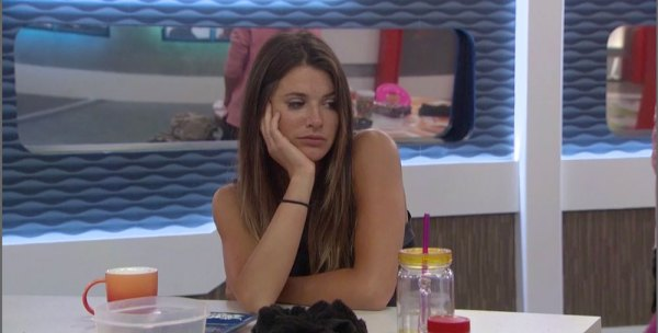 BB20-Live-Feeds-0829-PM-5 – Big Brother Network