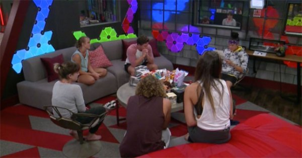 BB20-Live-Feeds-0906-8 – Big Brother Network