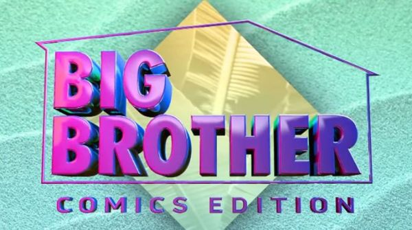 Tonight On Big Brother 20: Power of Veto Events – Big ...