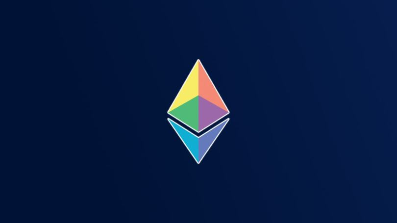 Ethereum 2.0 is coming - Here's what you NEED to know