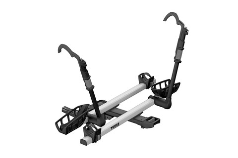 thule t2 and t2 pro xt bike rack review