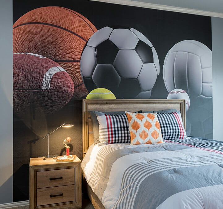 25 Childrens Room Ideas D Kor Home Dallas Designers