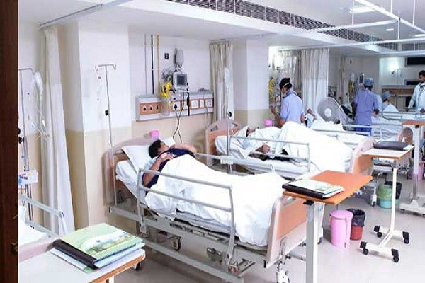 Revealed! Delhi govt's plan to boost patient care in national capital -  eHealth Magazine