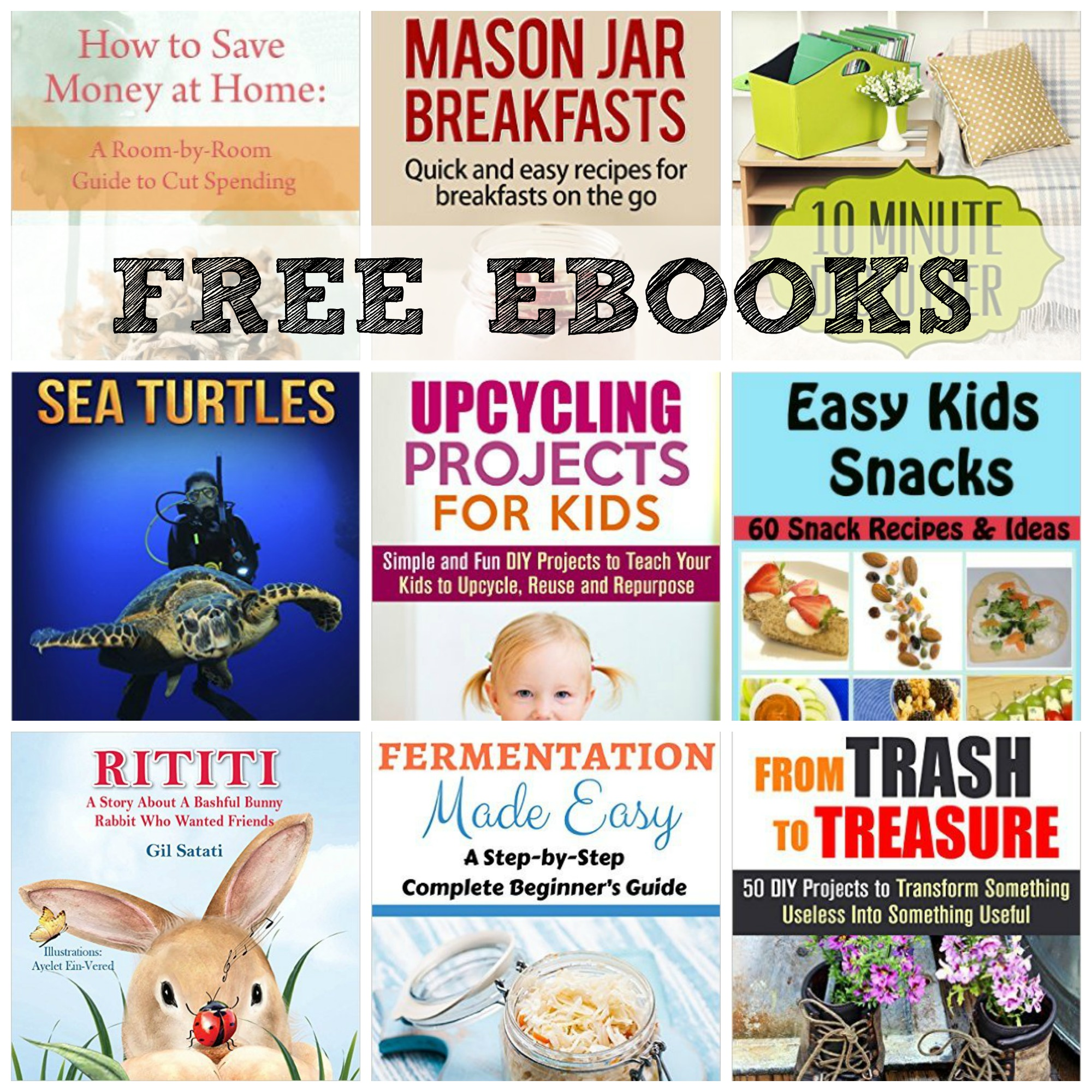 17 New Homeschool Freebies Deals Amp More For 1 7 16