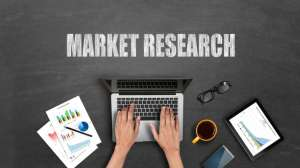 Industrial Growth Market Business Growth, Size and Comprehensive Research Study Forecast to 2030 |  Illinois Tool Work Inc., MAX Co.  Ltd., Koki Holdings America Ltd., Robert Bosch Power Tools GmbH.