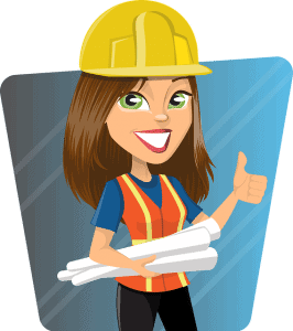 contractor license on HVAC projects