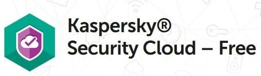 Download Kaspersky Cloud Security Free for Windows 10