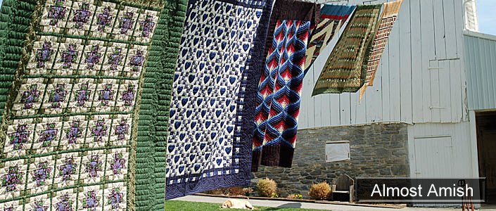Amish Quilts For Sale Quilt Shops In Lancaster PA 2019 List Quilts