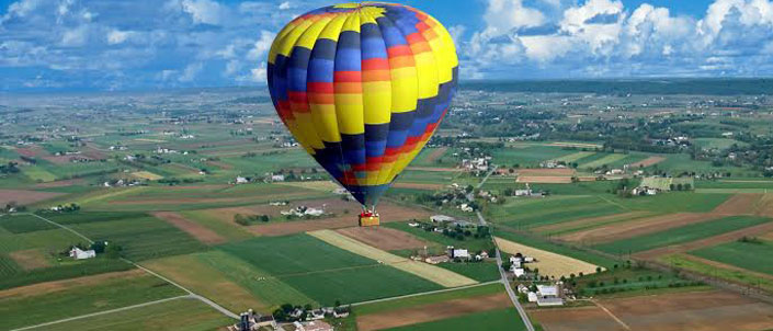 101 Fun Things To Do In Lancaster Pa 2020 Attractions In Lancaster County Pa