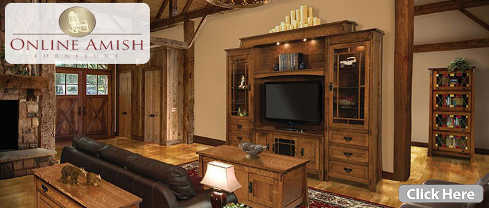 21 Top Amish Furniture Stores In Lancaster PA Amp Beyond