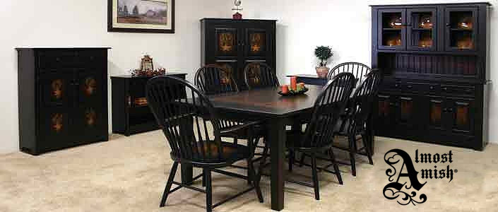 Quality Online Furniture Stores  Amish Furniture  Custom Furniture     Quality Online Furniture Stores