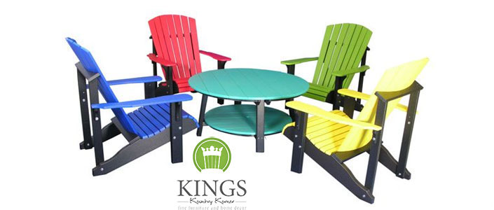 15 top outdoor furniture stores near