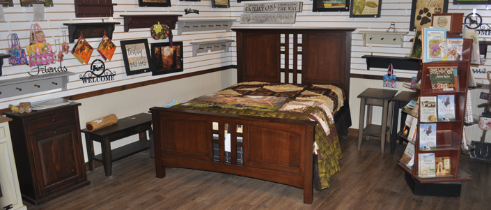 Just Cabinets Furniture More Lancaster Pa   www.resnooze.com