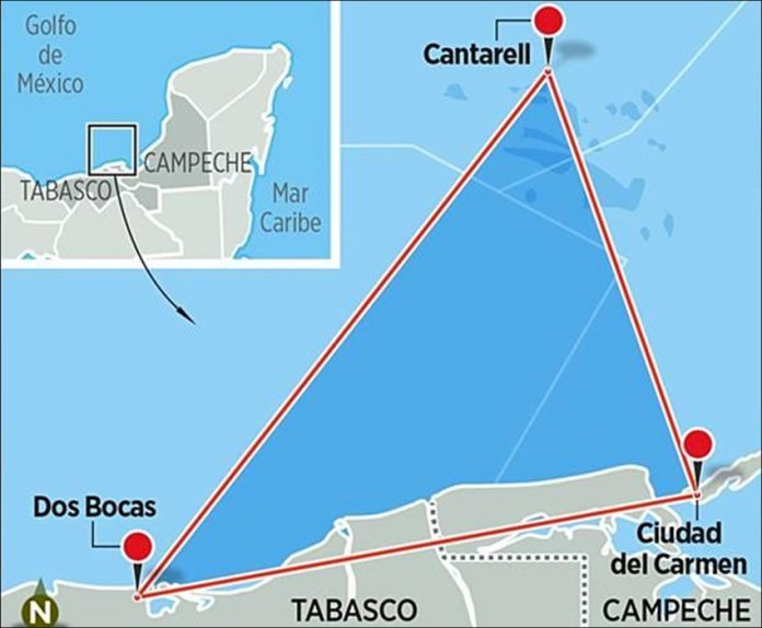 Pirates have attacked 16 cargo vessels a month this year in Gulf ...