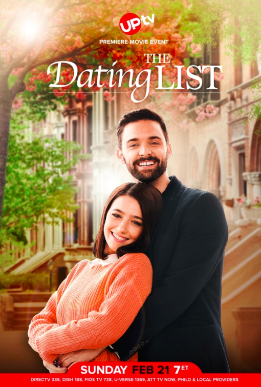 internet dating activities nearby us