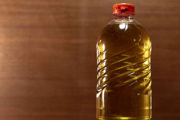 Soya and Groundnut Oil Processing Factory Recruitment 2021, Careers & Job Vacancies (6 Positions)