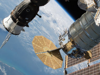 Spaceflight Now – The leading source for online space news