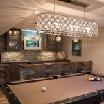 Beautiful And Functional Ideas For Your Basement Renovation