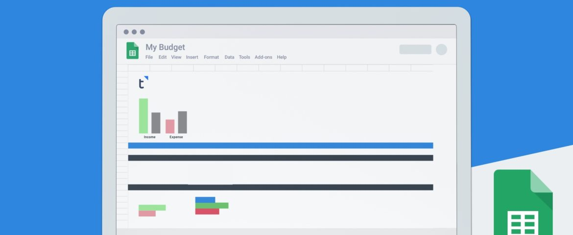 Stock tracker templates · report builder template · budget and. 50 Of The Best Free Google Sheet Templates For 2021