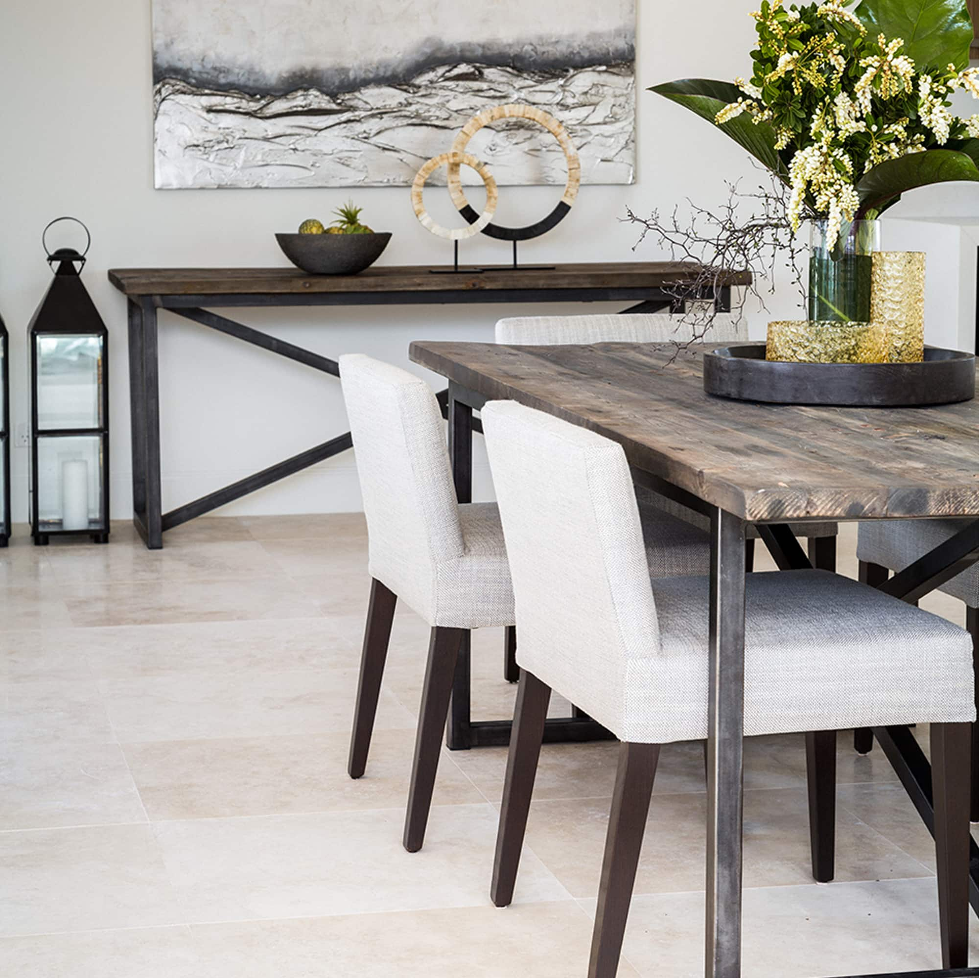 dining table centrepiece ideas for all