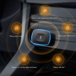 The 25 Best Car Gadgets And Accessories In 2020