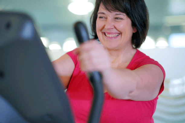 Cardio Exercise to Boost Metabolism