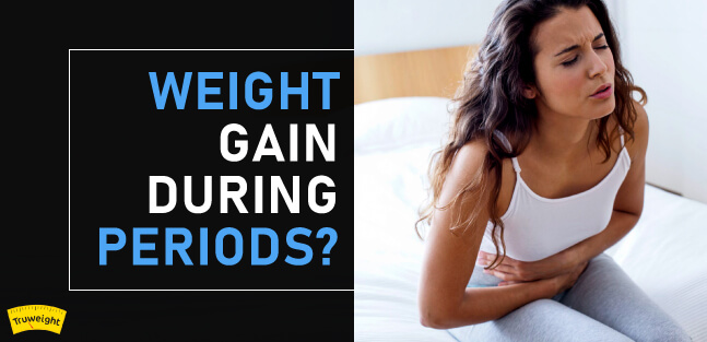 weight-gain-during-periods