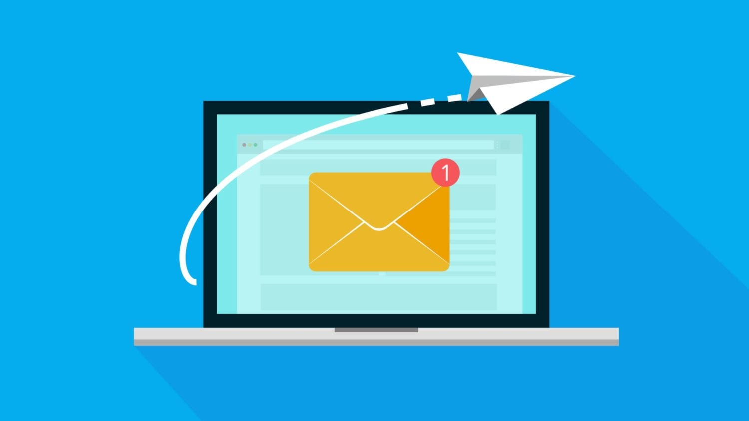 11 Best WordPress Email Plugins for Marketing, Newsletters, and More
