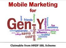 gen-y-mobile-marketing