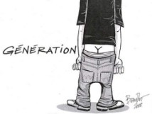 geny-image