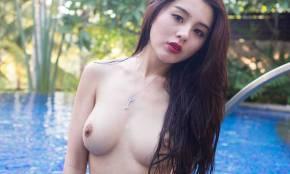 sanya-mk8388-com_11