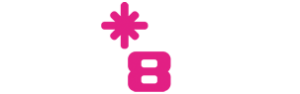mk8 global solutions. Desarrollamos tus ideas. Guiamos tus proyectos.