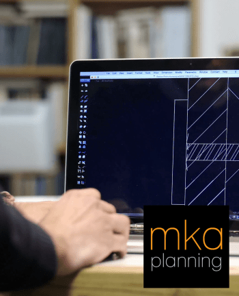 MKA Architects Planning Consultancy