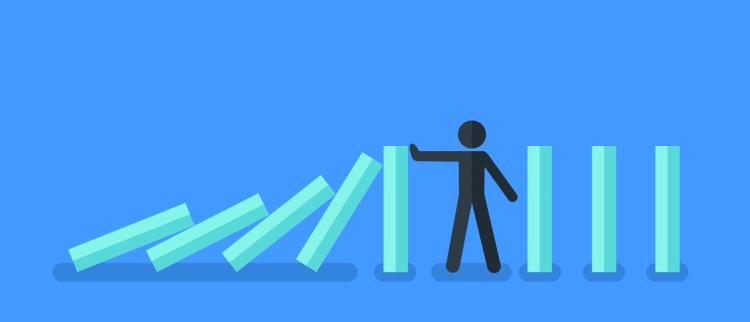 Importance of Effective Management